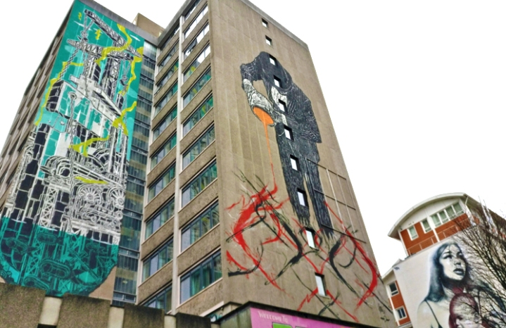 tour-de-street-art-em-bristol-14