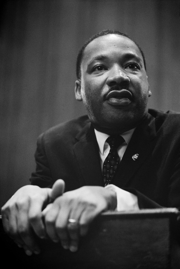 martin-luther-king-180477_1920.jpg